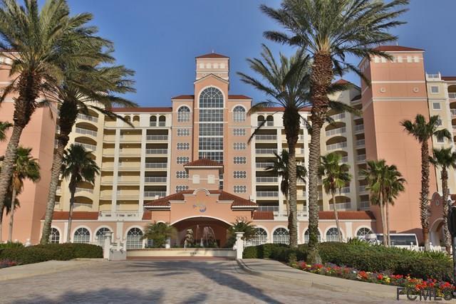 200 Ocean Crest Drive, Palm Coast, FL 32137