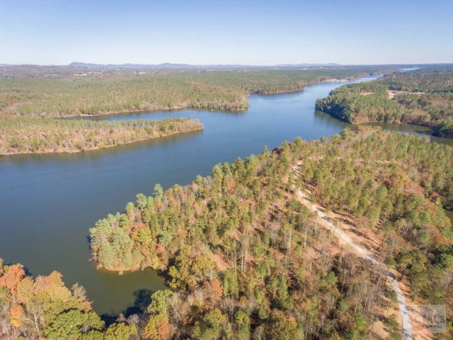 Lot# 3 Lakeview Acres Road 1, Valdese, NC 28690