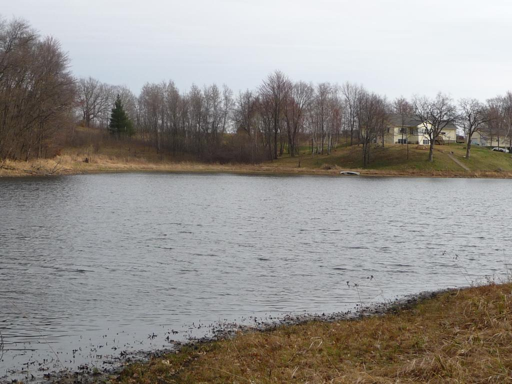 Lot 28 Canterbury Hills, Alden Twp, WI 54026