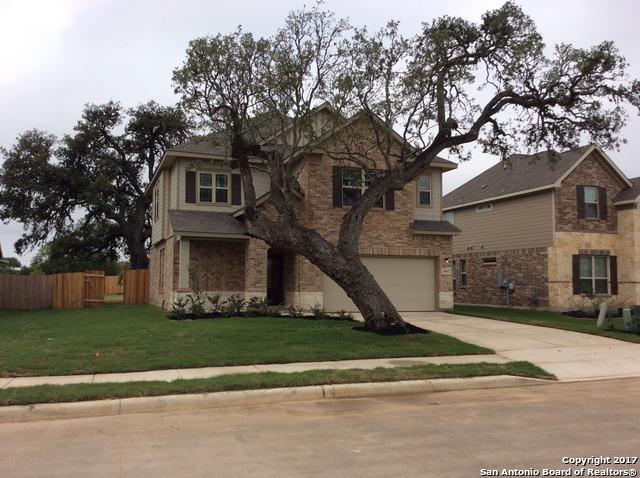 10443 Monicas Creek, Schertz, TX 78154