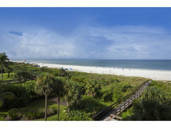 530 Collier, Marco Island, FL 34145