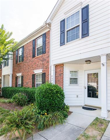969 Heritage Parkway 20, Fort Mill, SC 29715