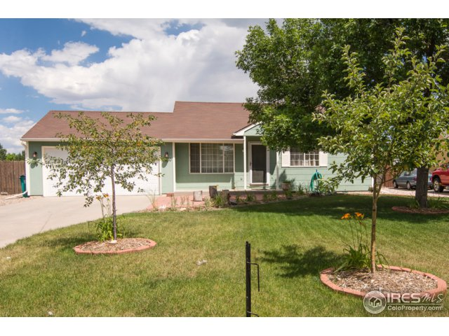 1330 Redwood St, Fort Collins, CO 80524