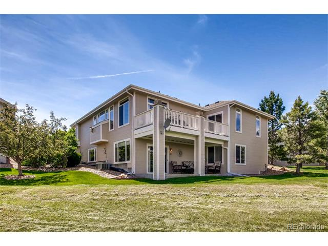 1755 Malton Court, Castle Rock, CO 80104