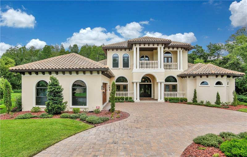4118 CARROLLWOOD VILLAGE FOREST DRIVE, TAMPA, FL 33618