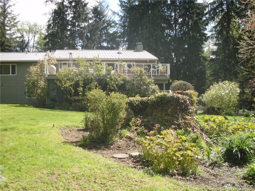 22516 143rd Ave SE, Snohomish, WA 98296