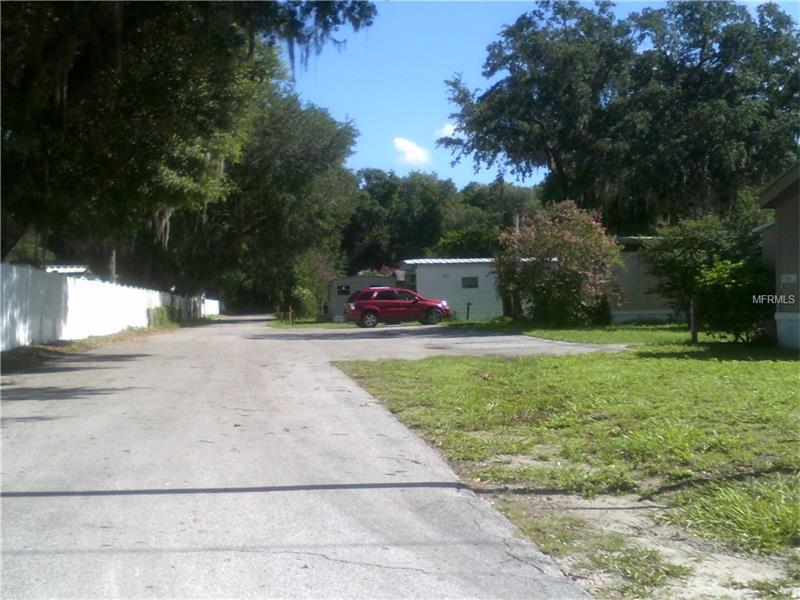 38813 COUNTY ROAD 54 EAST, ZEPHYRHILLS, FL 33542
