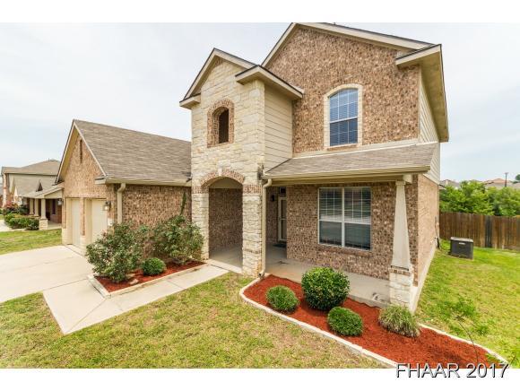433 W Iowa, Harker Heights, TX 76548