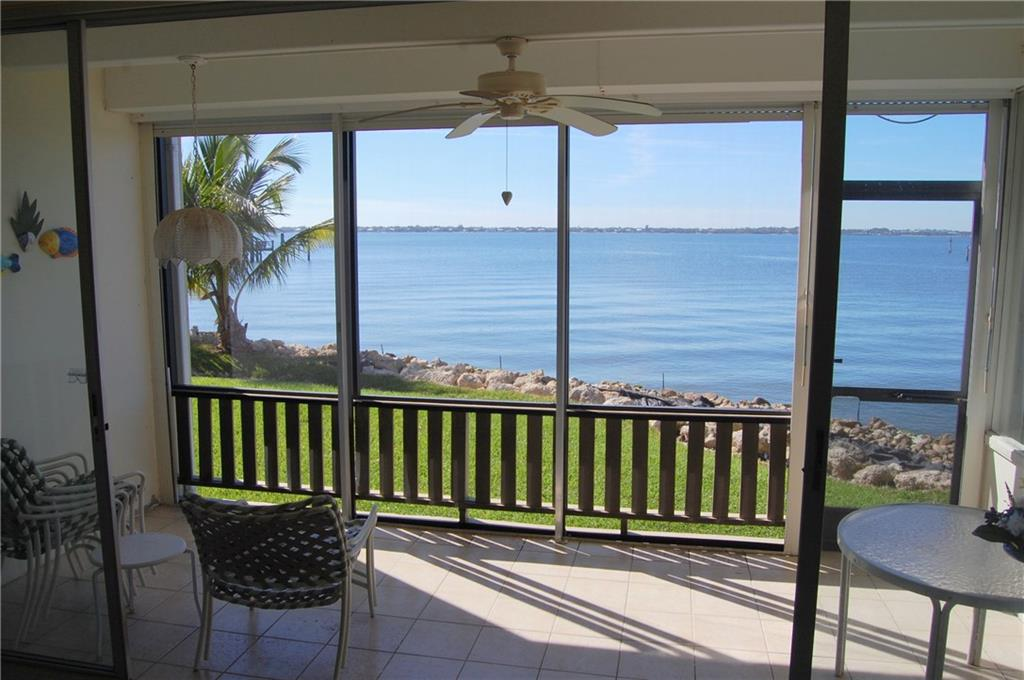 1456 NE Ocean Blvd 12-103, Stuart, FL 34996