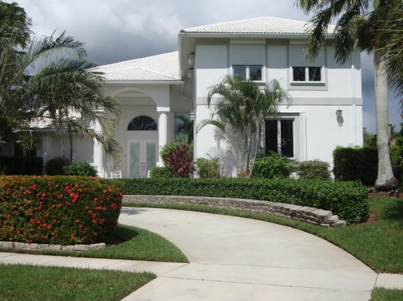 851 Scott, Marco Island, FL 34145