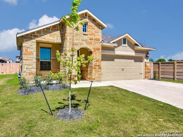 6703 Harmony Farm, San Antonio, TX 78249