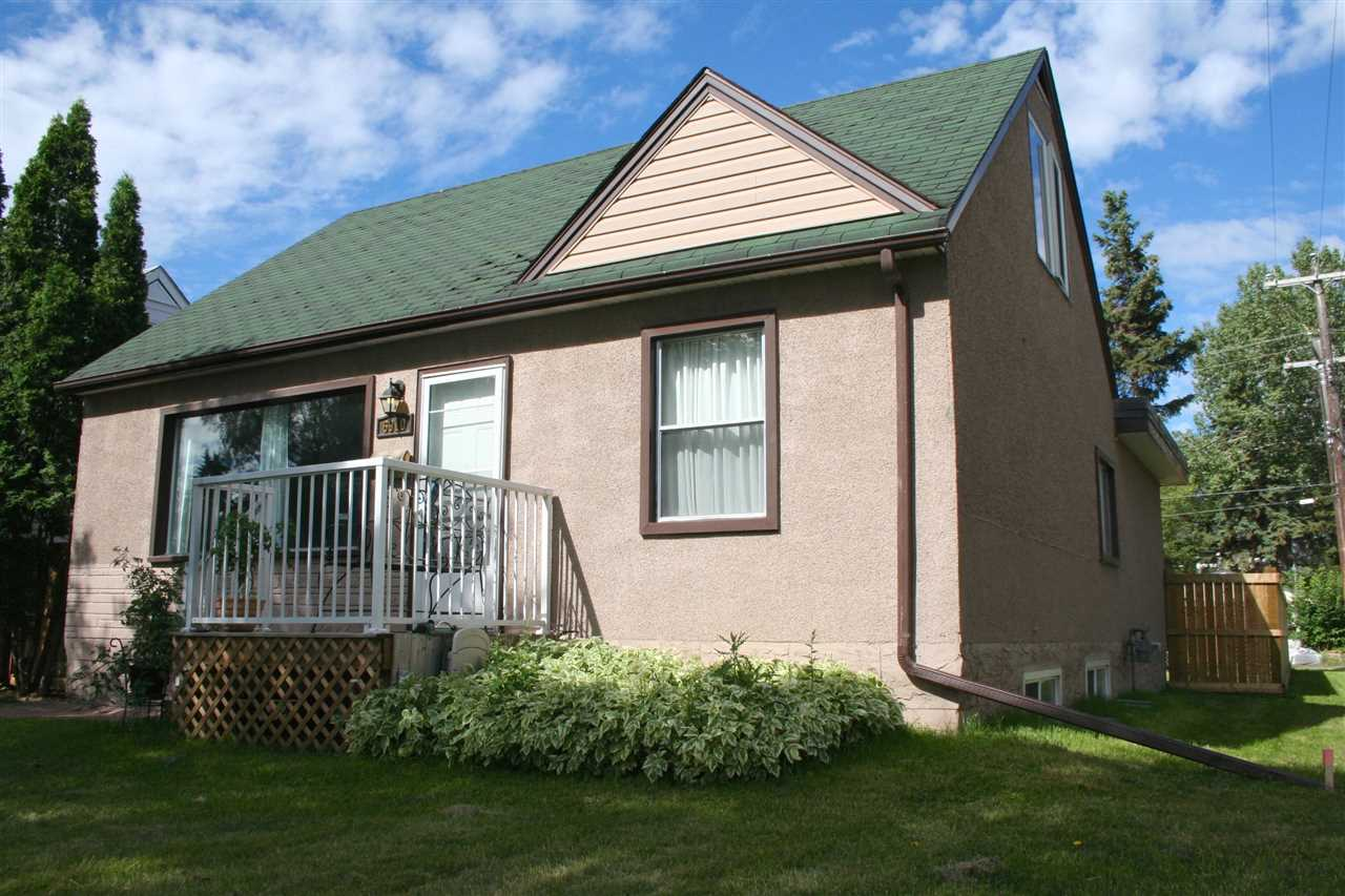 6910 110 Street, Edmonton, AB T6H 3E7