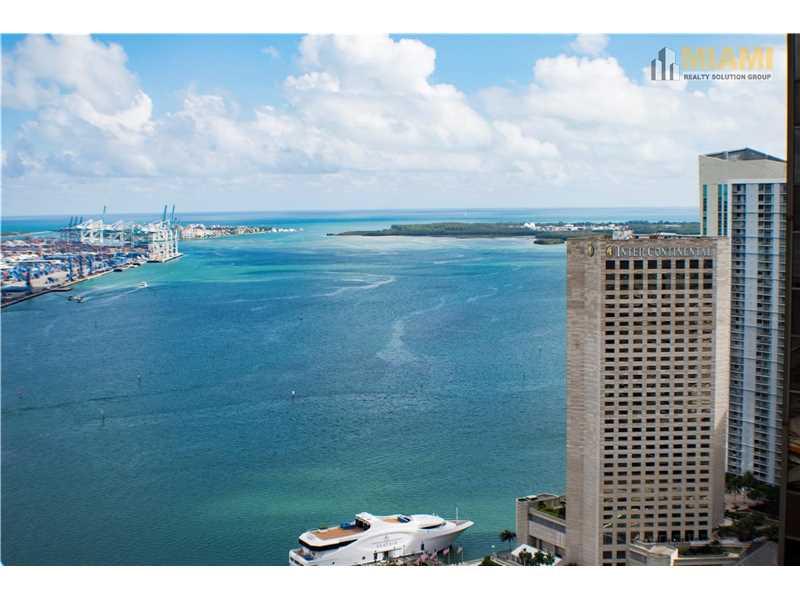 50 Biscayne Blvd 4111, Miami, FL 33132