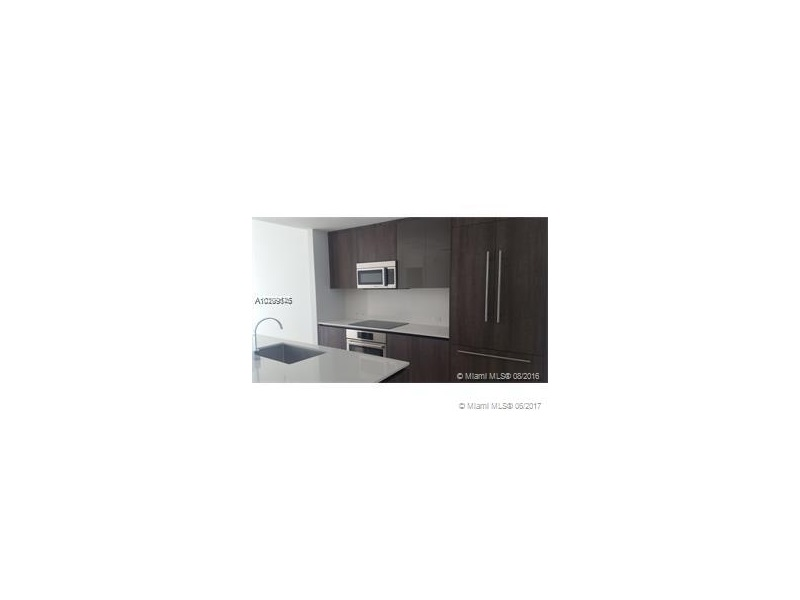 68 SE 6 Street 3906, Miami, FL 33131