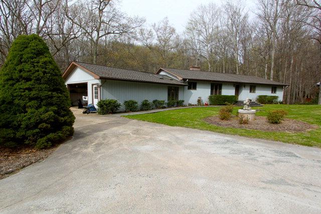 182 Greenfield Lane, Boone, NC 28607