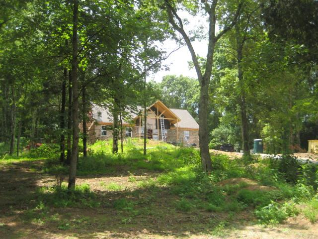 21 Cooper Branch Rd, Mulberry, TN 37359