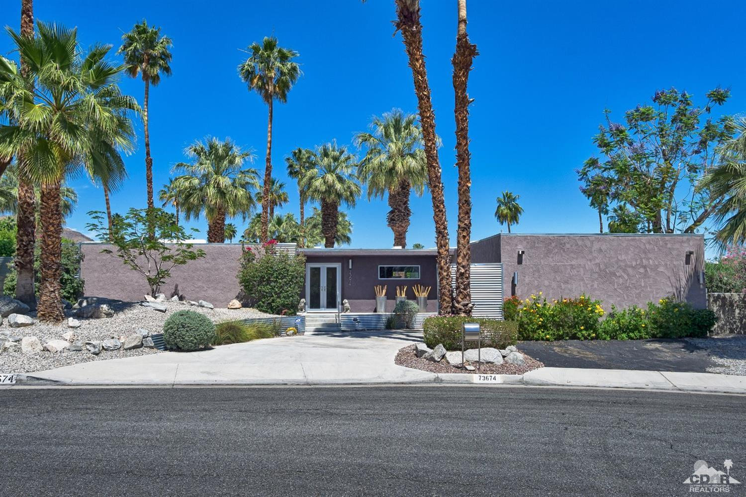palm desert homes for sale 500 001 to 750 000