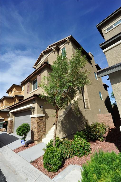 6978 FLANNERY Street, Las Vegas, NV 89166