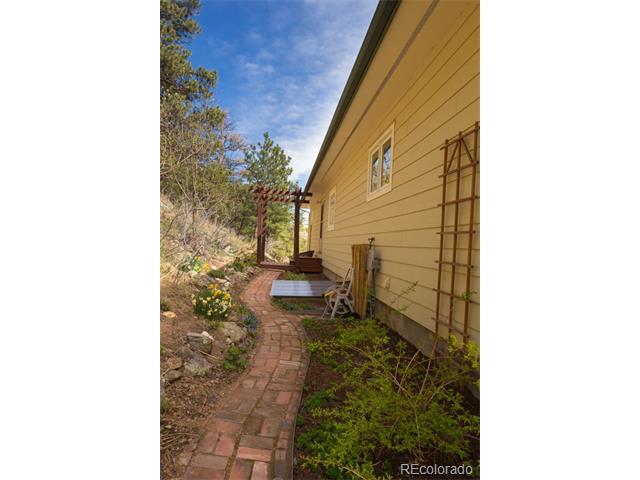 273 Green Mountain Drive, Loveland, CO 80537
