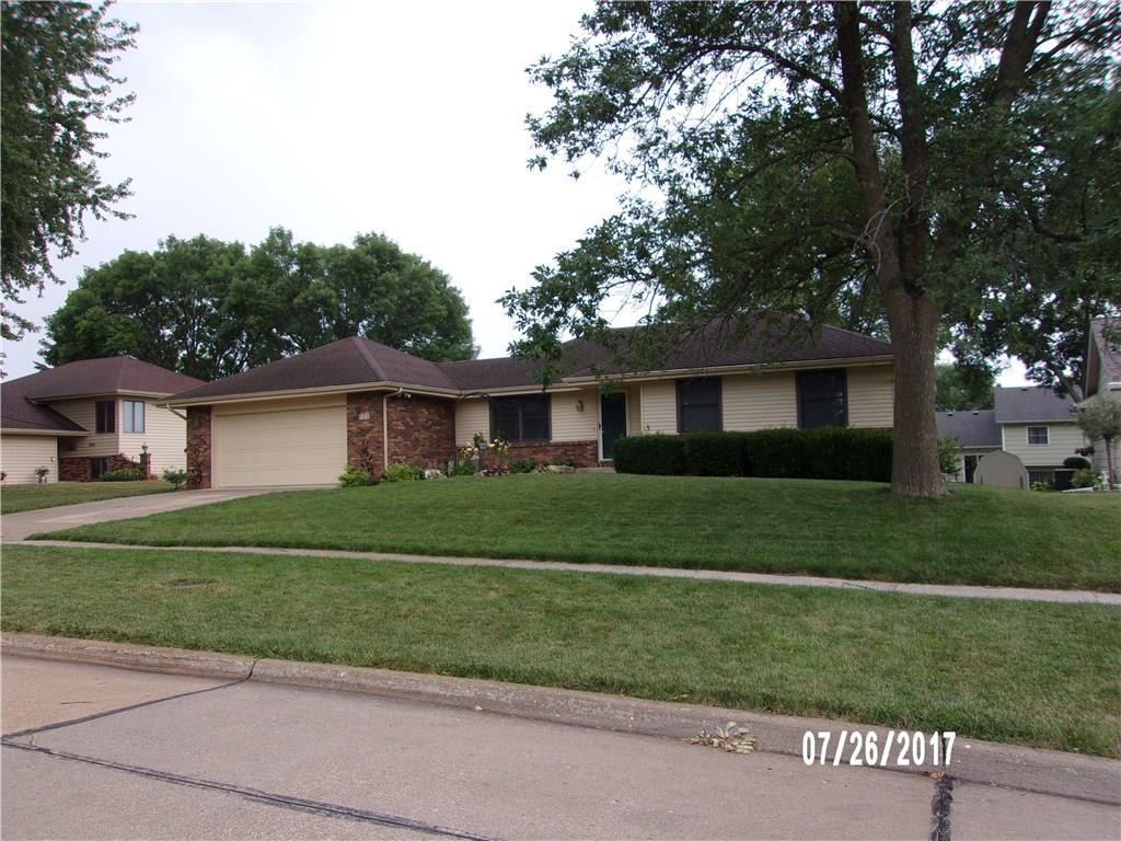 508 6th Street NW, Altoona, IA 50009