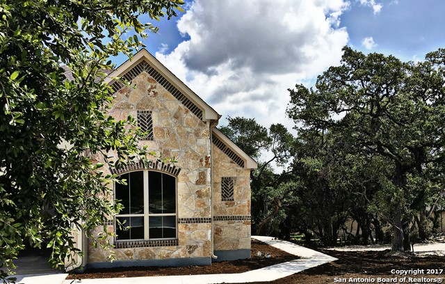 1870 WORSHAM PASS, San Antonio, TX 78260