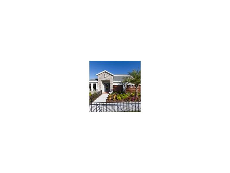 12674 FLATWOOD CREEK DRIVE, GIBSONTON, FL 33534