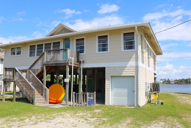 26749 Perdido Beach Blvd, Orange Beach, AL 36561