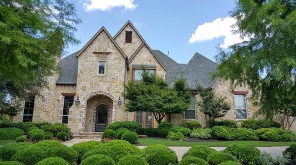 50 Dunrobin, Richardson, TX 75082
