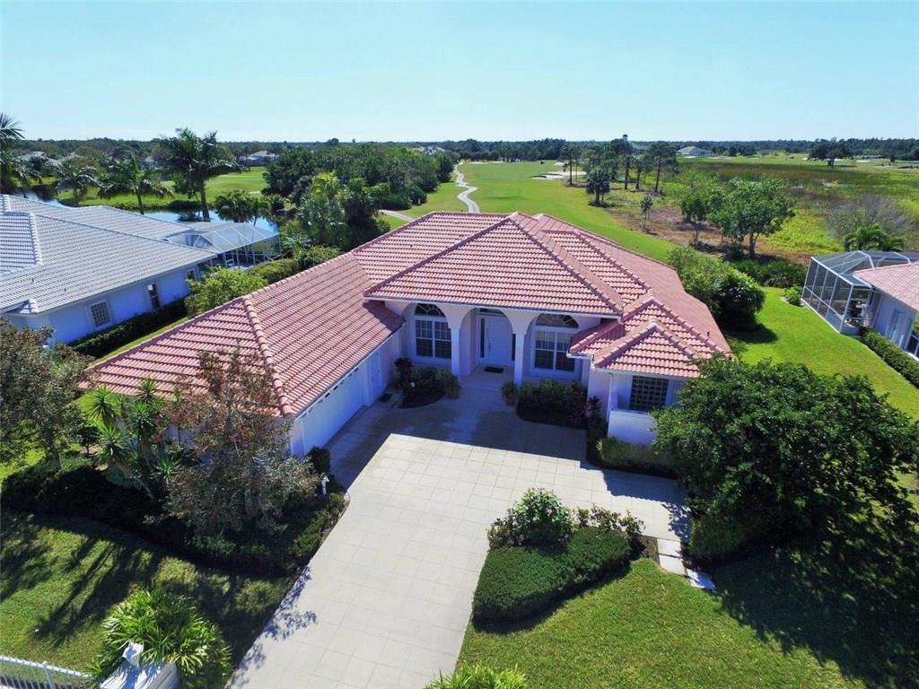 8153 SE Double Tree Drive, Hobe Sound, FL 33455