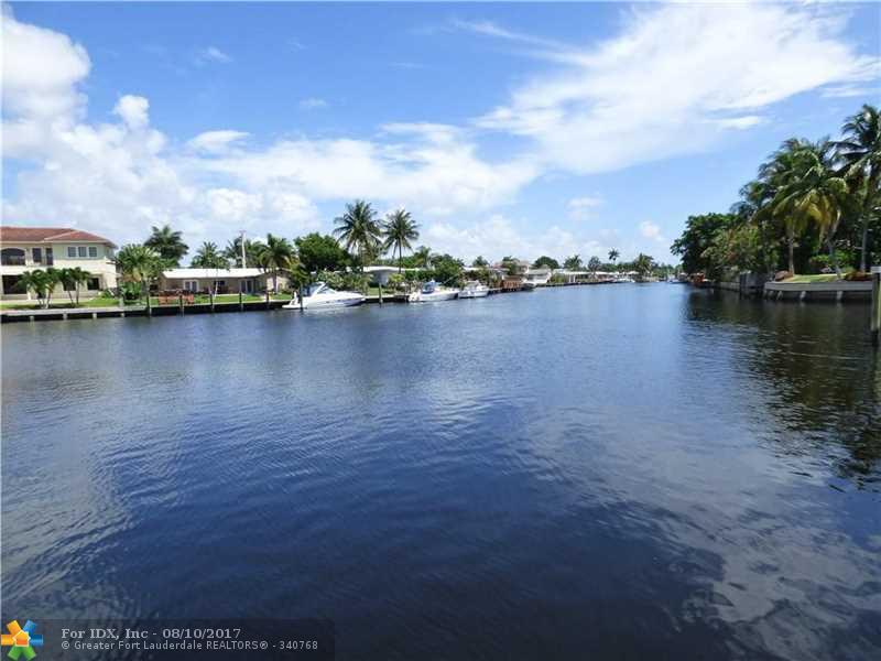 1261 SE 5th Ave, Pompano Beach, FL 33060