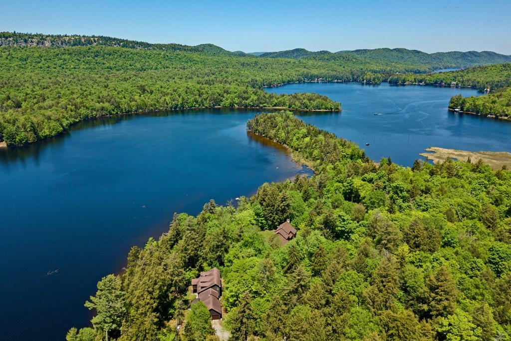 193 Pine Acres Road N, Old Forge, NY 13420