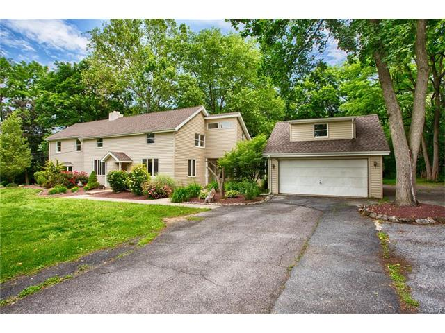 3229 Blue Ridge Drive, Bethlehem Twp, PA 18020