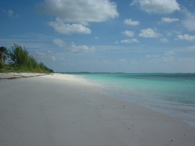 OCEAN VIEW DRIVE, Abaco,  00008
