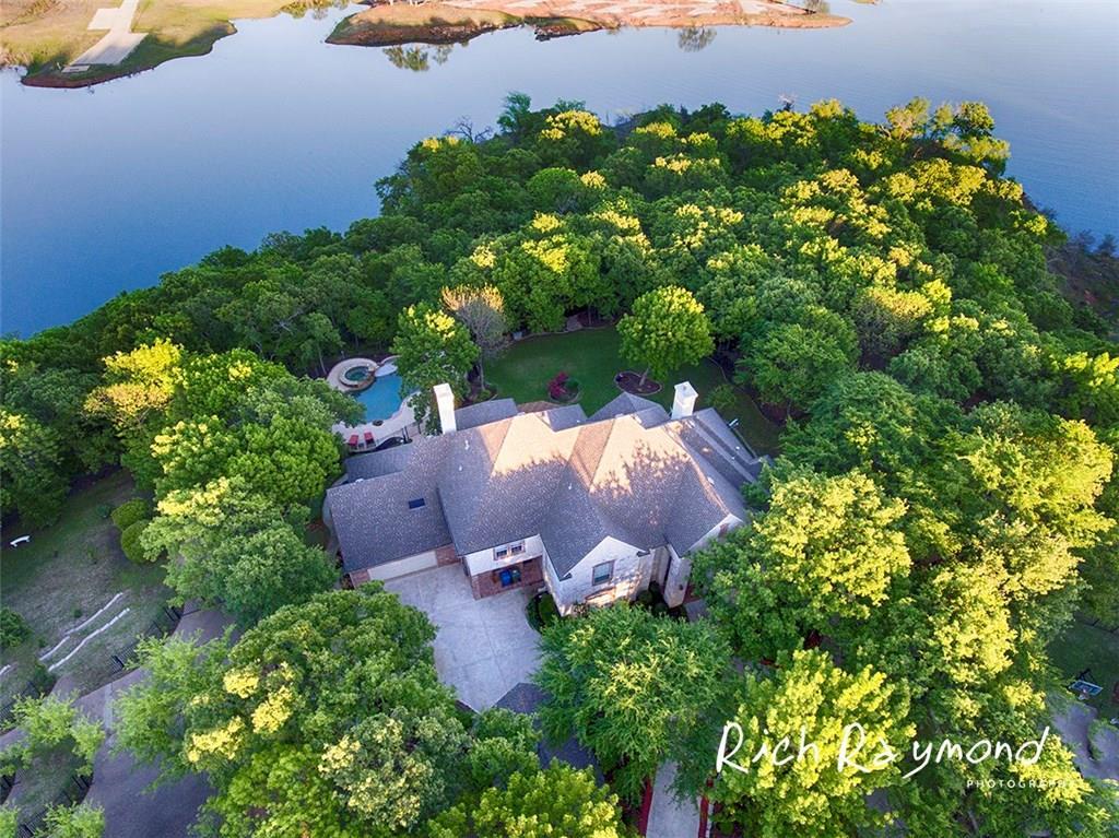 5100 Knights Court, Flower Mound, TX 75022