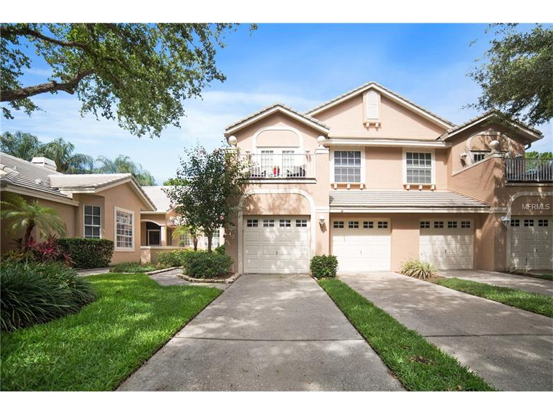 5080 WHITE PINE CIRCLE NE, ST PETERSBURG, FL 33703