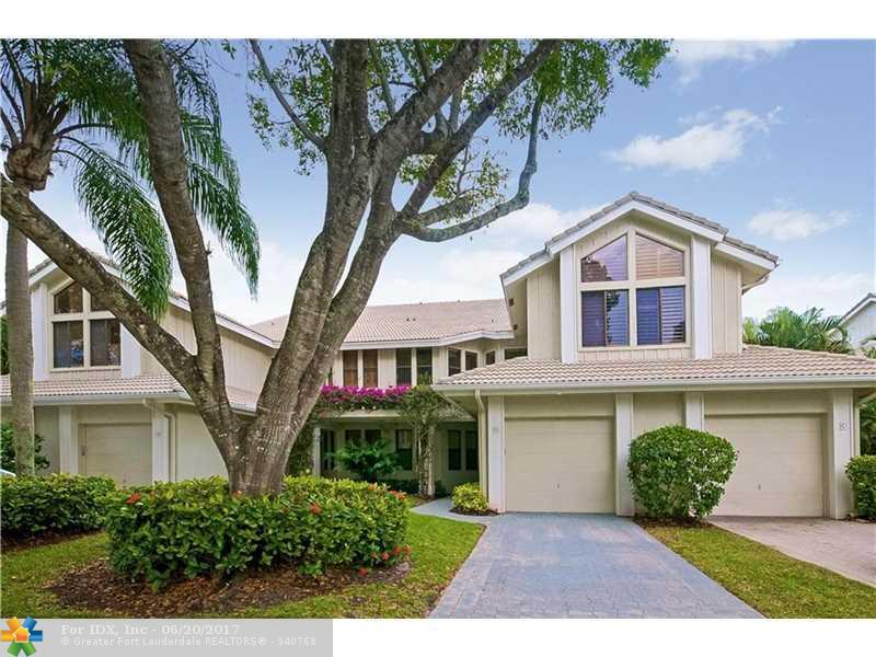 17626 Ashbourne Way D5, Boca Raton, FL 33496