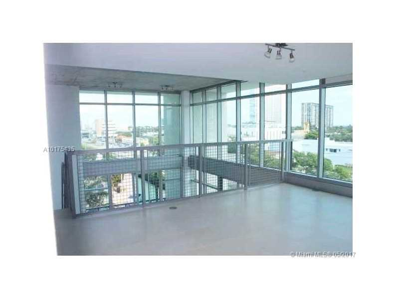 3301 NE 1st Ave M0313, Miami, FL 33137