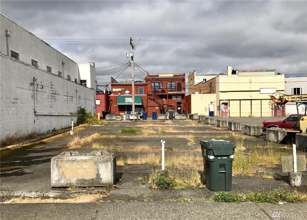 5426 S Puget Sound Ave, Tacoma, WA 98409