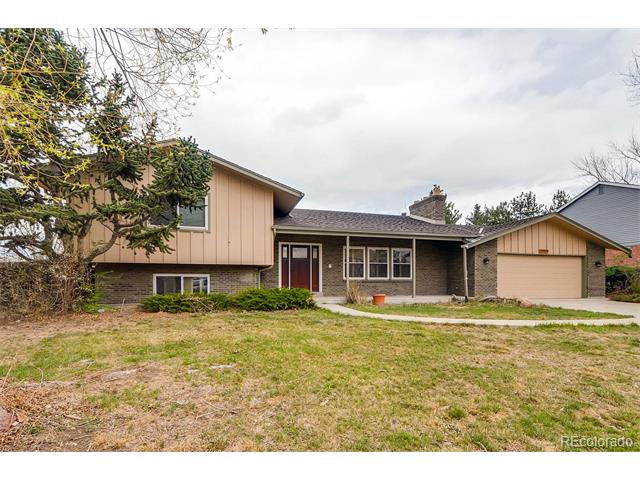 10949 W 30th Avenue, Lakewood, CO 80215