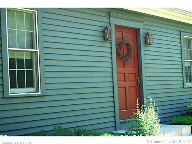 273 Stillson Rd, Southbury, CT 06488