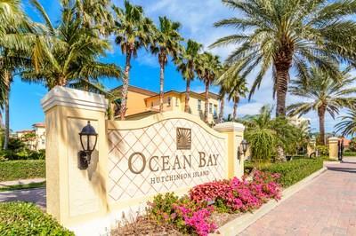 157 Ocean Bay Drive, Jensen Beach, FL 34957