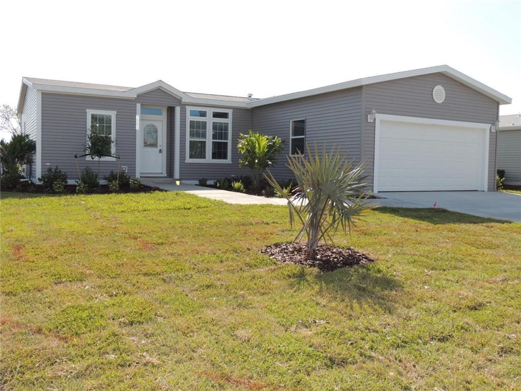 7908 Mcclintock Way, Port Saint Lucie, FL 34952