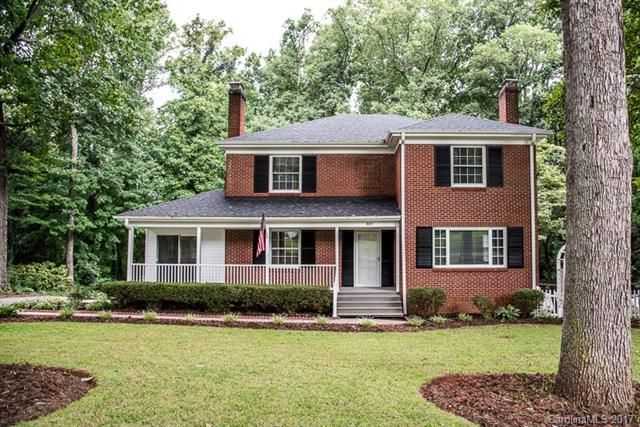 507 2nd Avenue NW 6, Conover, NC 28613