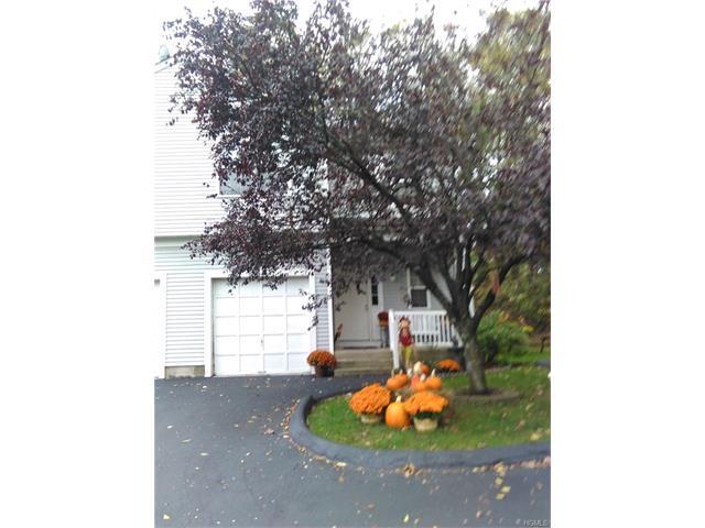 1474 Iroquois Street, Shrub Oak, NY 10588