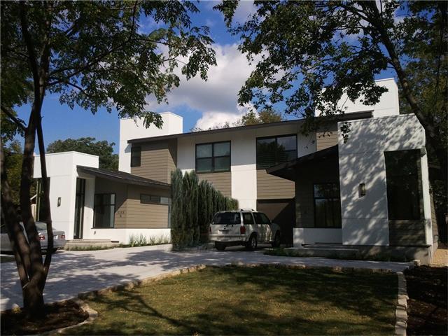 5513 Joe Sayers Ave #A, Austin, TX 78756