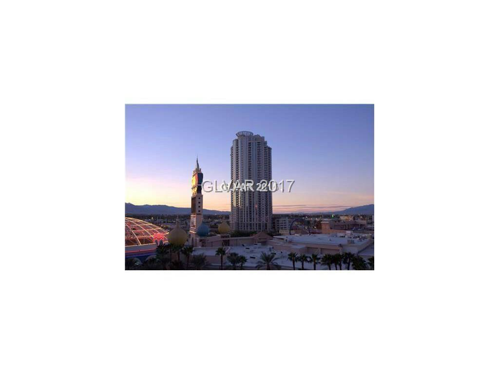 200 W SAHARA Avenue 2306, Las Vegas, NV 89102