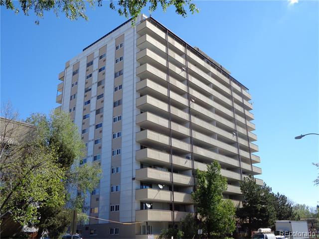 1029 E 8th Avenue 201, Denver, CO 80218