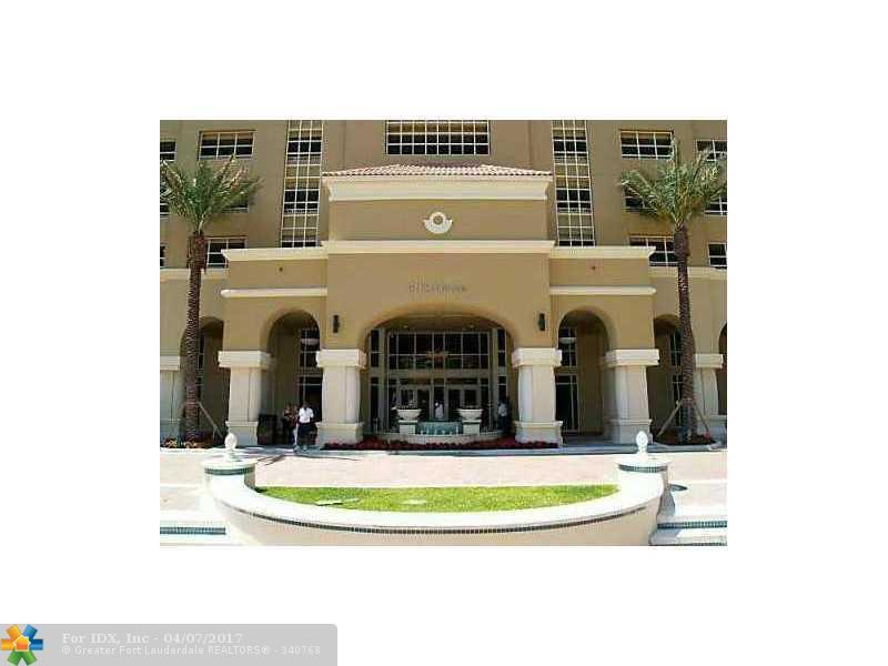 511 SE 5th Ave 715, Fort Lauderdale, FL 33301