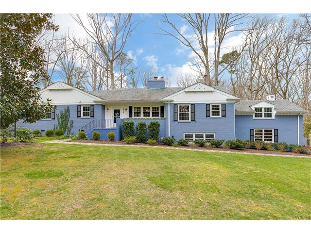 3030 Stratford Road, Richmond, VA 23225