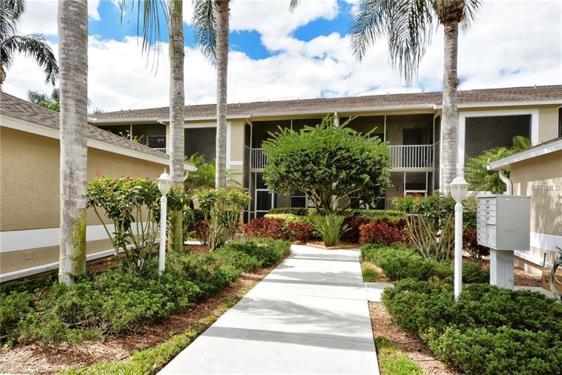 5210 HYLAND HILLS AVENUE 1123, SARASOTA, FL 34241